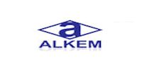 alkem-laboratories