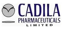 cadila-pharmaceutical-ltd
