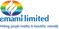 emami-limited