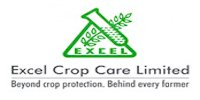excel-crop-care