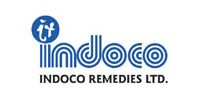 indoco-remedies