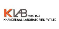 khandelwal-laboratories