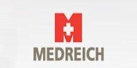 medreich