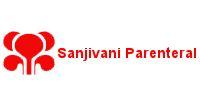 sanjivani-parenteral