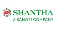 shantha-biotech