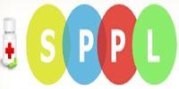 swaroop-pharma