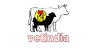 vet-india