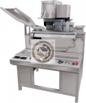 ampoule visual inspection machine